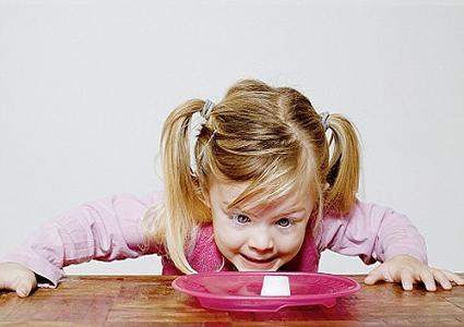 marshmellow-test-kids-candy-food-medicine-csi-psychology.jpg