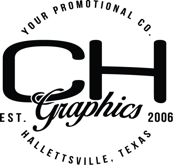 CH FINAL LOGO with words.png