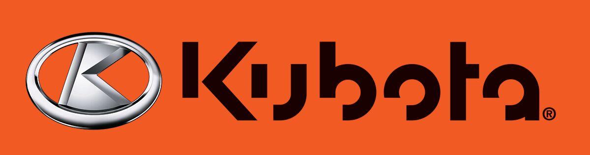 kubota_Horizontal.jpg