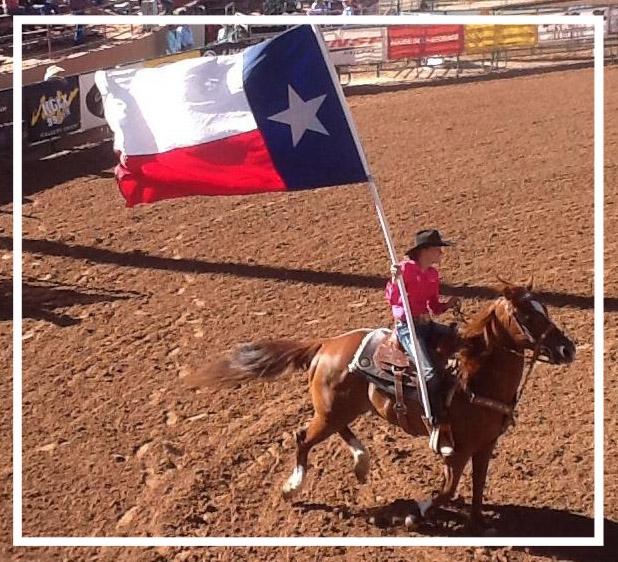 texasFlag2.jpg