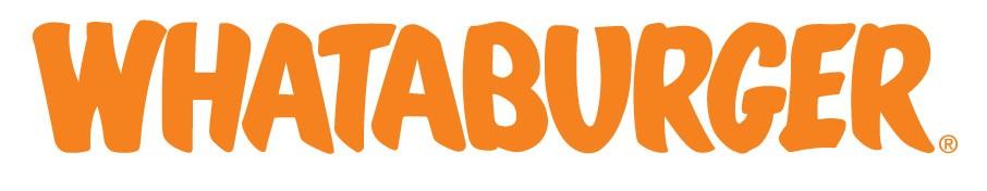 whataburger logo.jpg