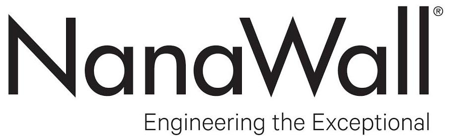 Nanwall Logo with tagline.jpg