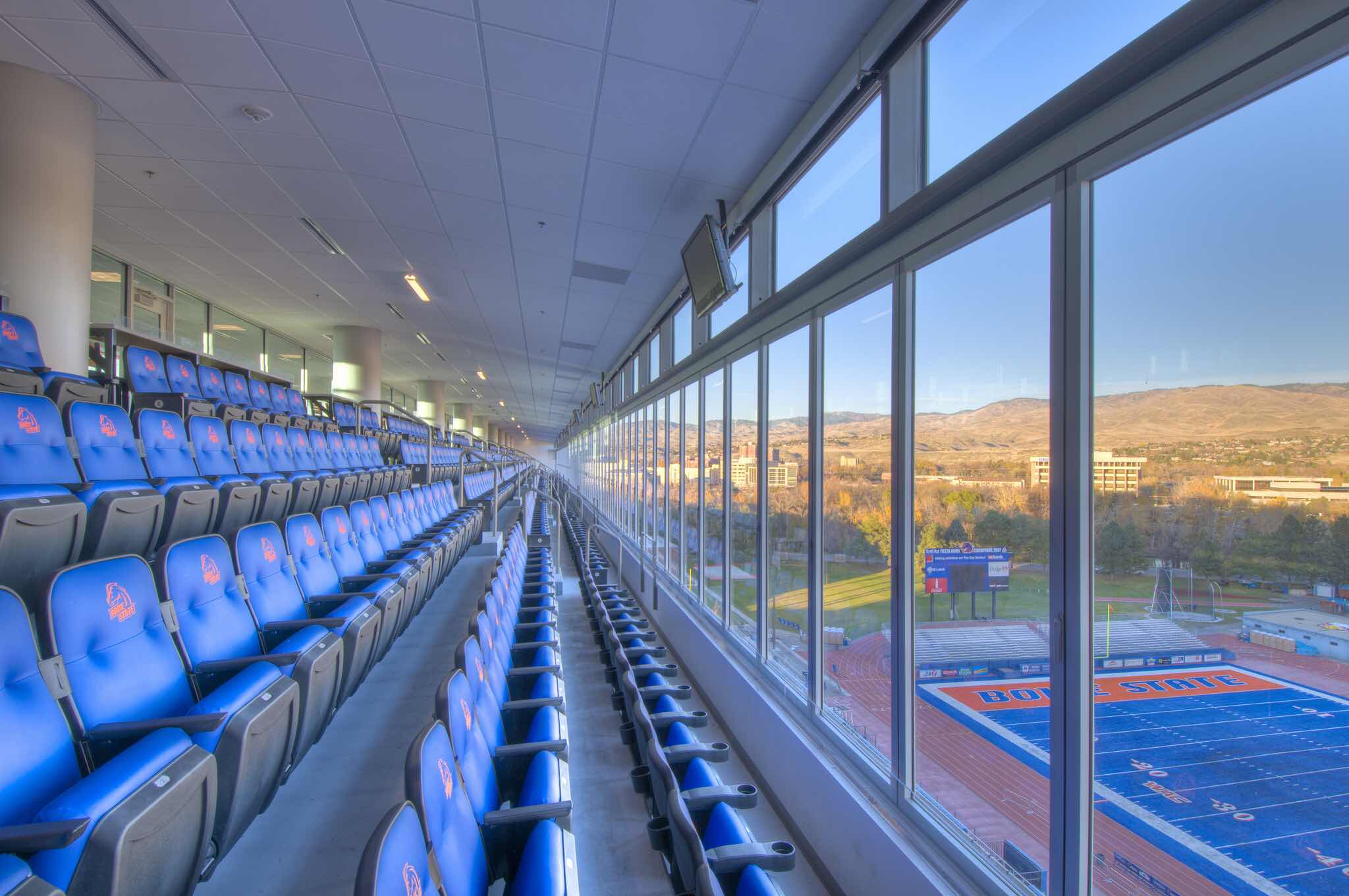 Caches_email_1374259421HSW60_Boise_State_Stadium_ID_03.jpg