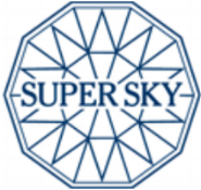 supersky logo.png