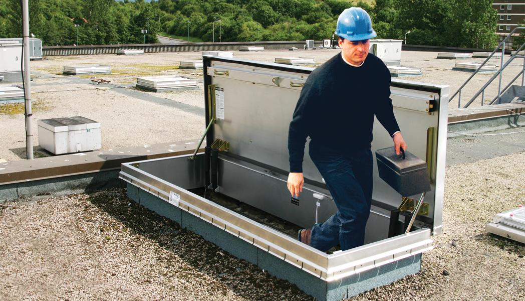 Roof-Hatch-Type-L-Install.jpg