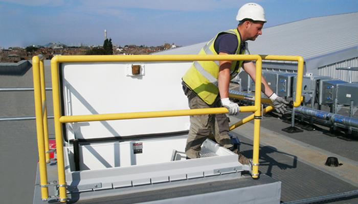 Roof-Hatch-Type-NB-Install.jpg
