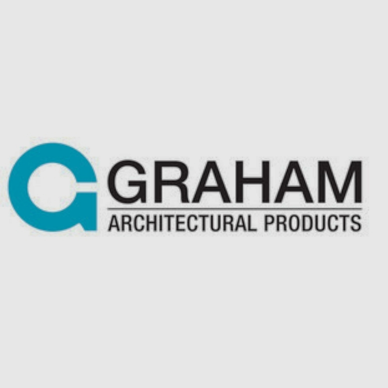 Graham Windows