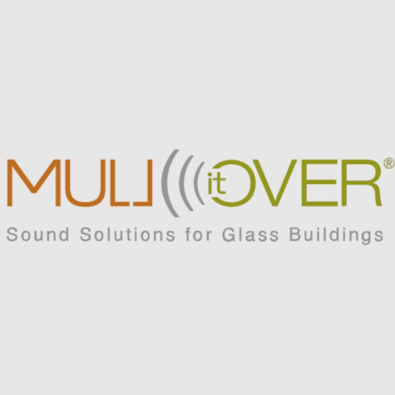 Mull-it-over