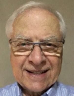 Jim Smith.JPG