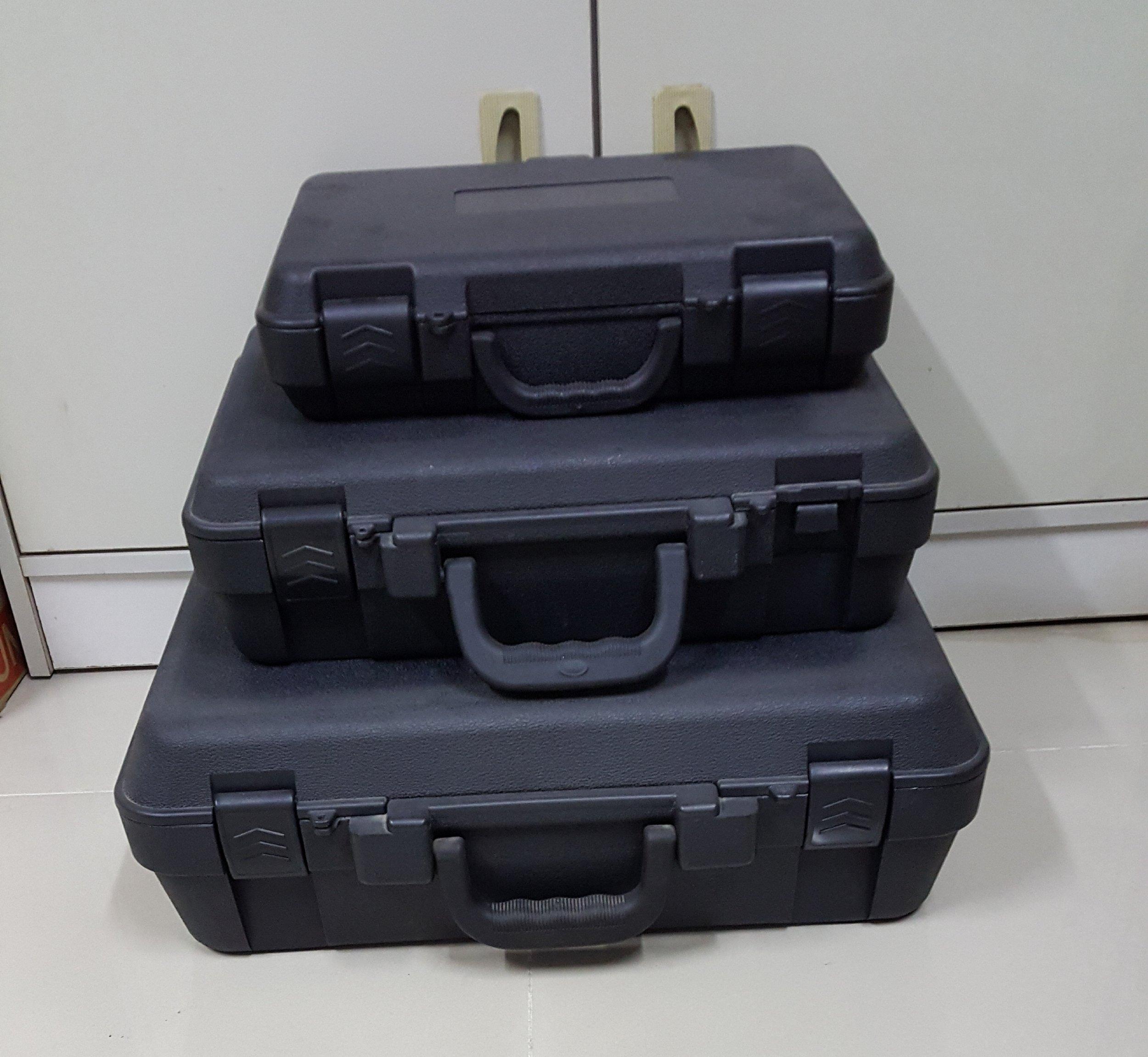 Carry Case.jpg