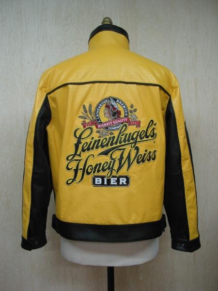 Linenkugel Leather Jacket-1.jpg
