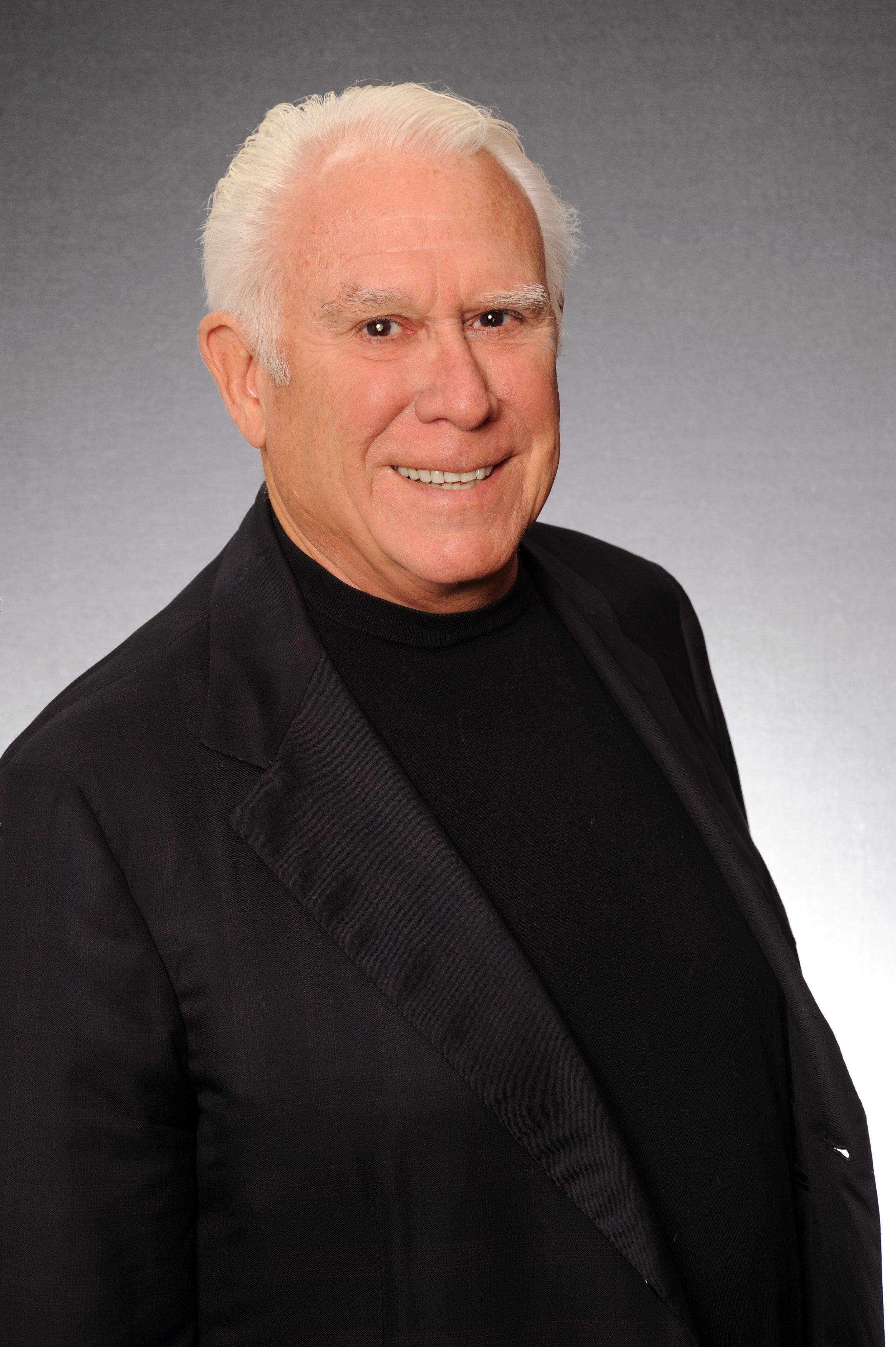 Larry Mahoney.jpg