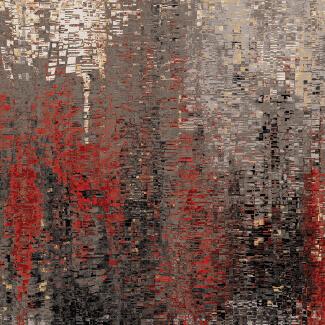 AR02035 72'' x 144'' Rug