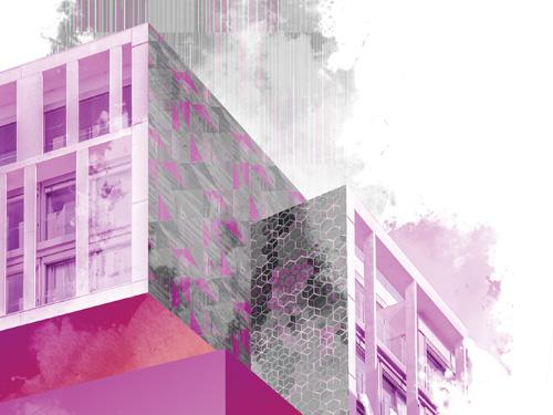 Architek_Featured.jpg