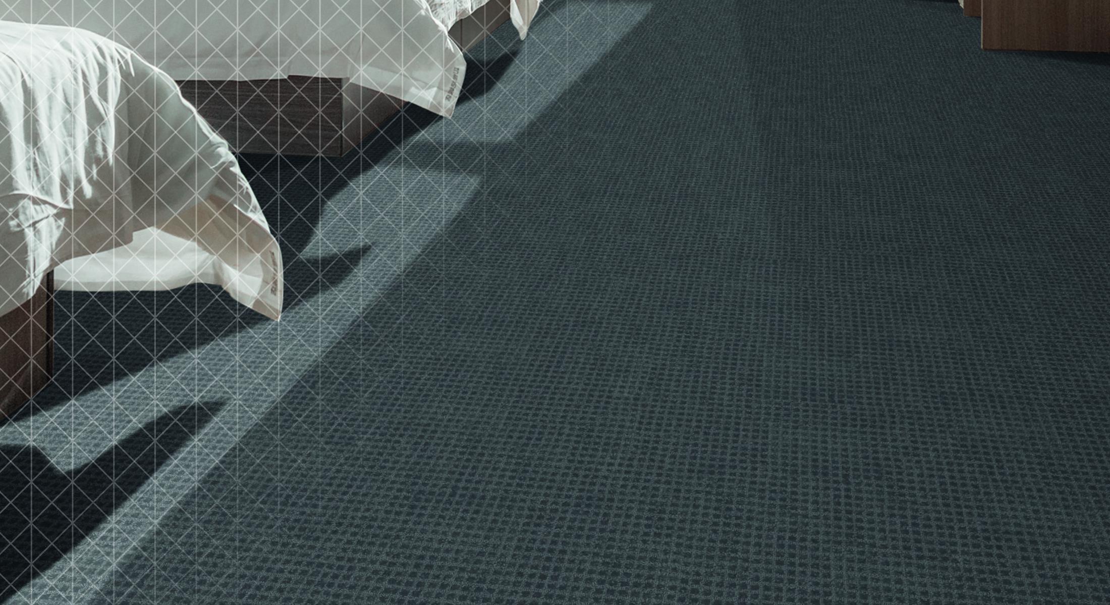 tapis mto - Naviguez parmi nos tapis pleine largeur stock et MTO
