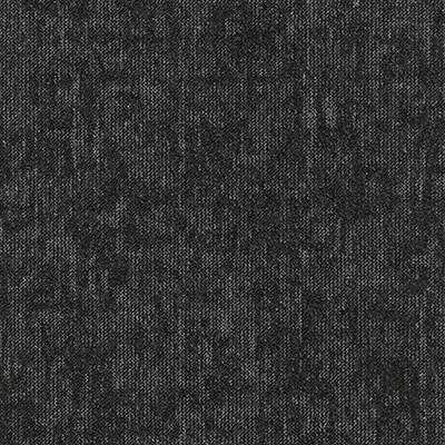 WALL_942_50x50.jpg
