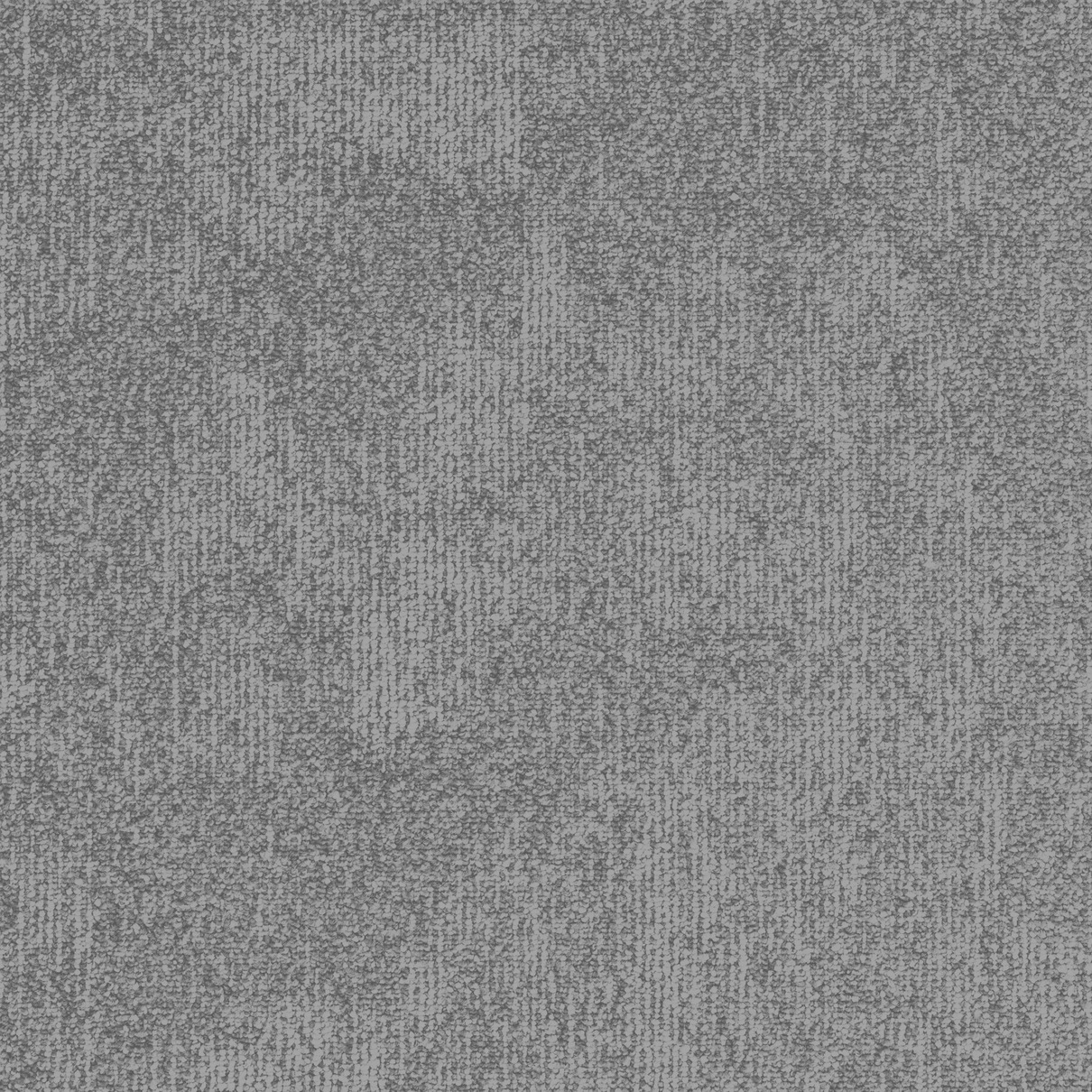 TDES_N915.jpg