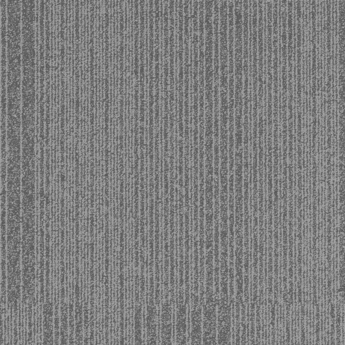 TRIV_N915.jpg