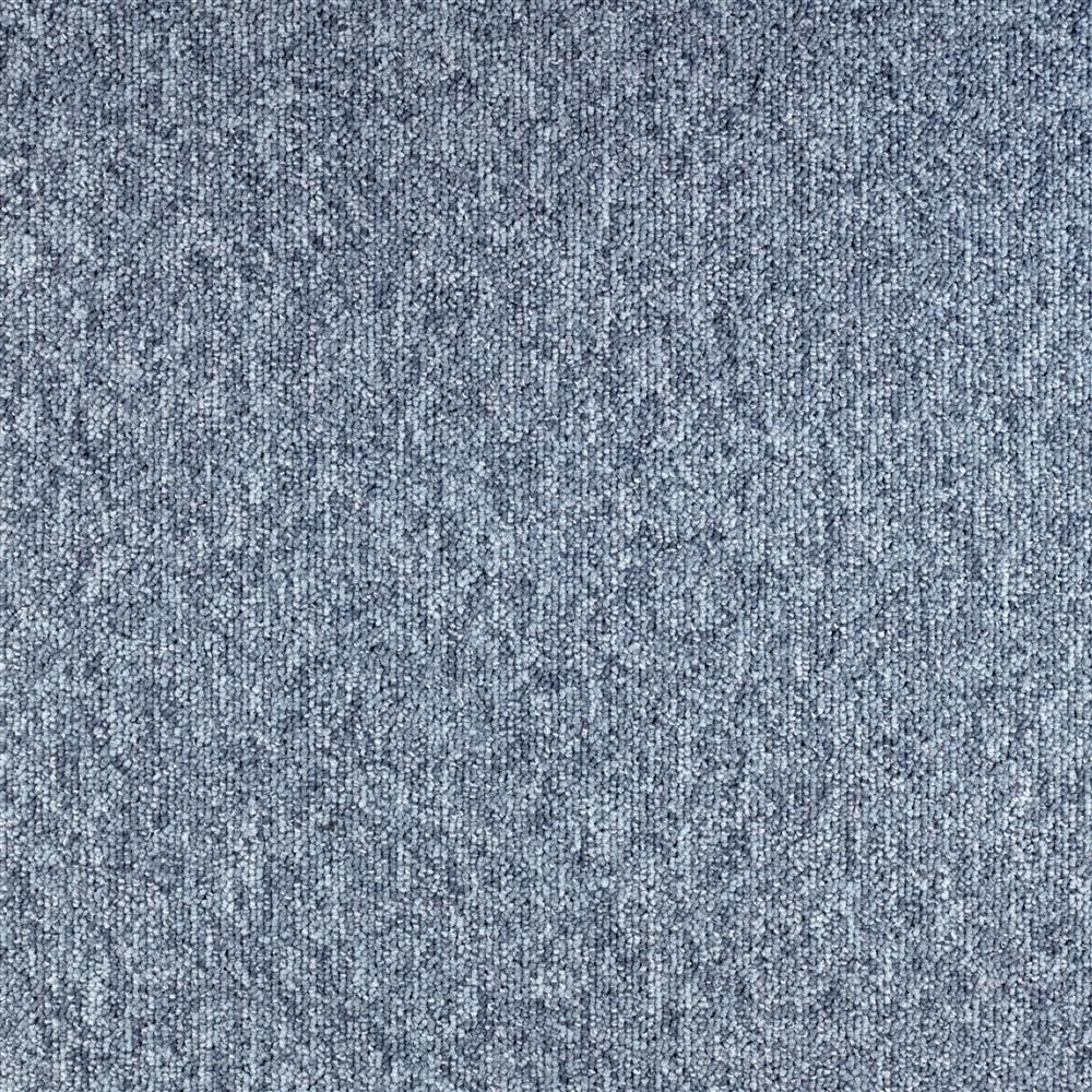 300_dpi_403C0011_Sample_carpet_WINTER_120_BLUE.jpg