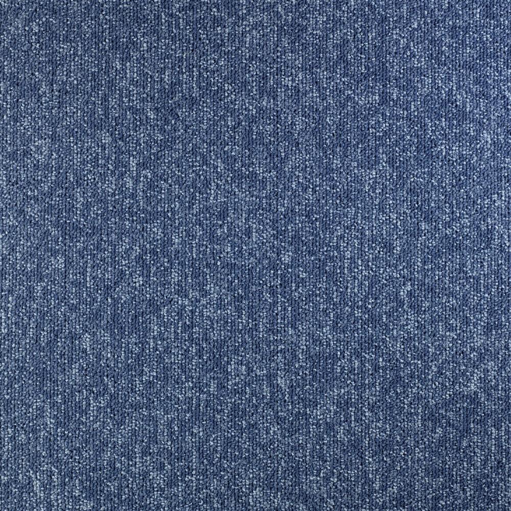 300_dpi_403C0021_Sample_carpet_WINTER_150_BLUE.jpg
