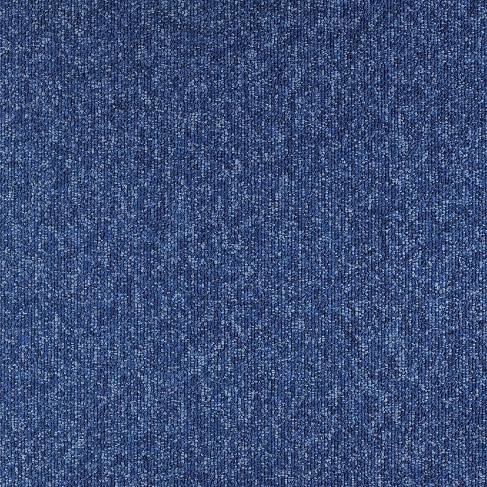 300_dpi_403C0031_Sample_carpet_WINTER_160_BLUE.jpg