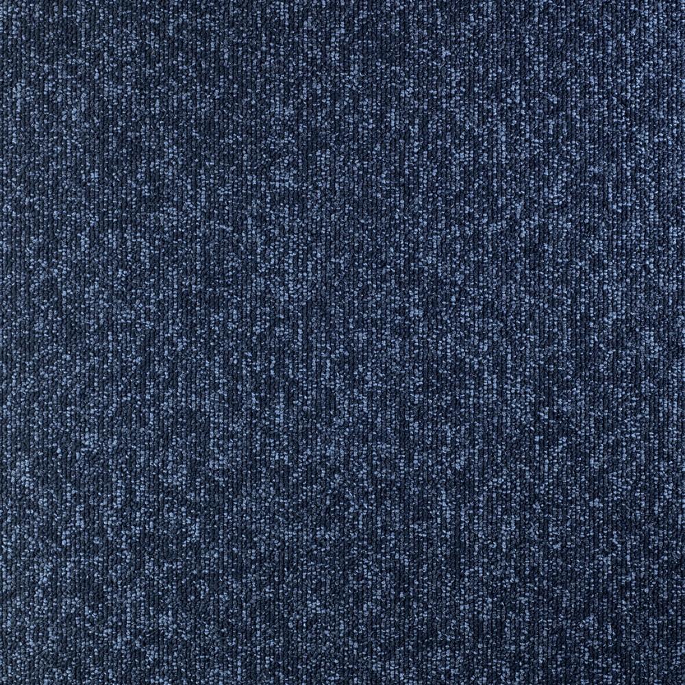 300_dpi_403C0041_Sample_carpet_WINTER_185_BLUE.jpg