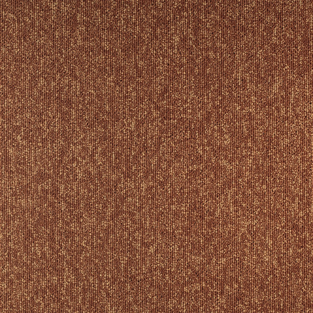 300_dpi_403C0051_Sample_carpet_WINTER_455_ORANGE.jpg