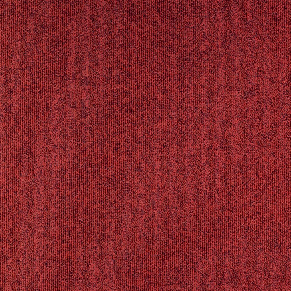 300_dpi_403C0061_Sample_carpet_WINTER_570_RED.jpg