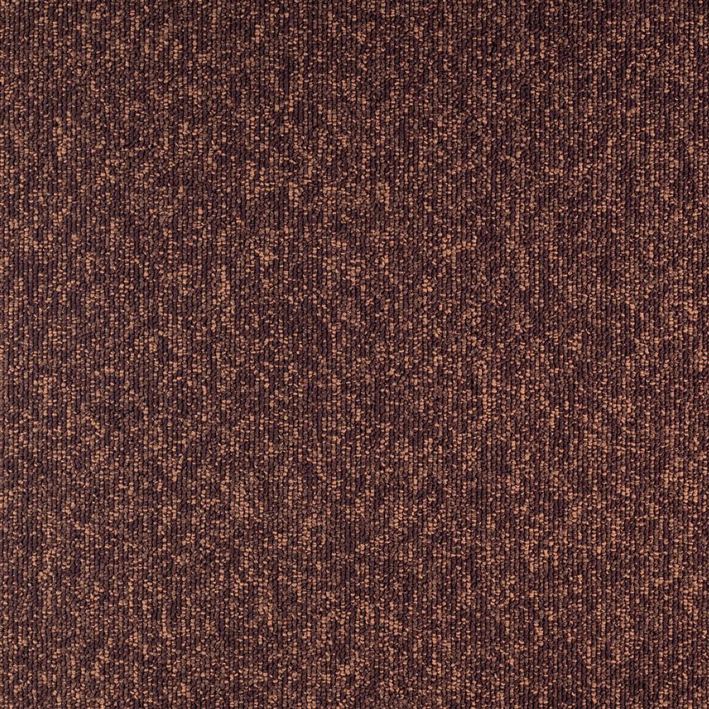 300_dpi_403C0071_Sample_carpet_WINTER_585_RED.jpg
