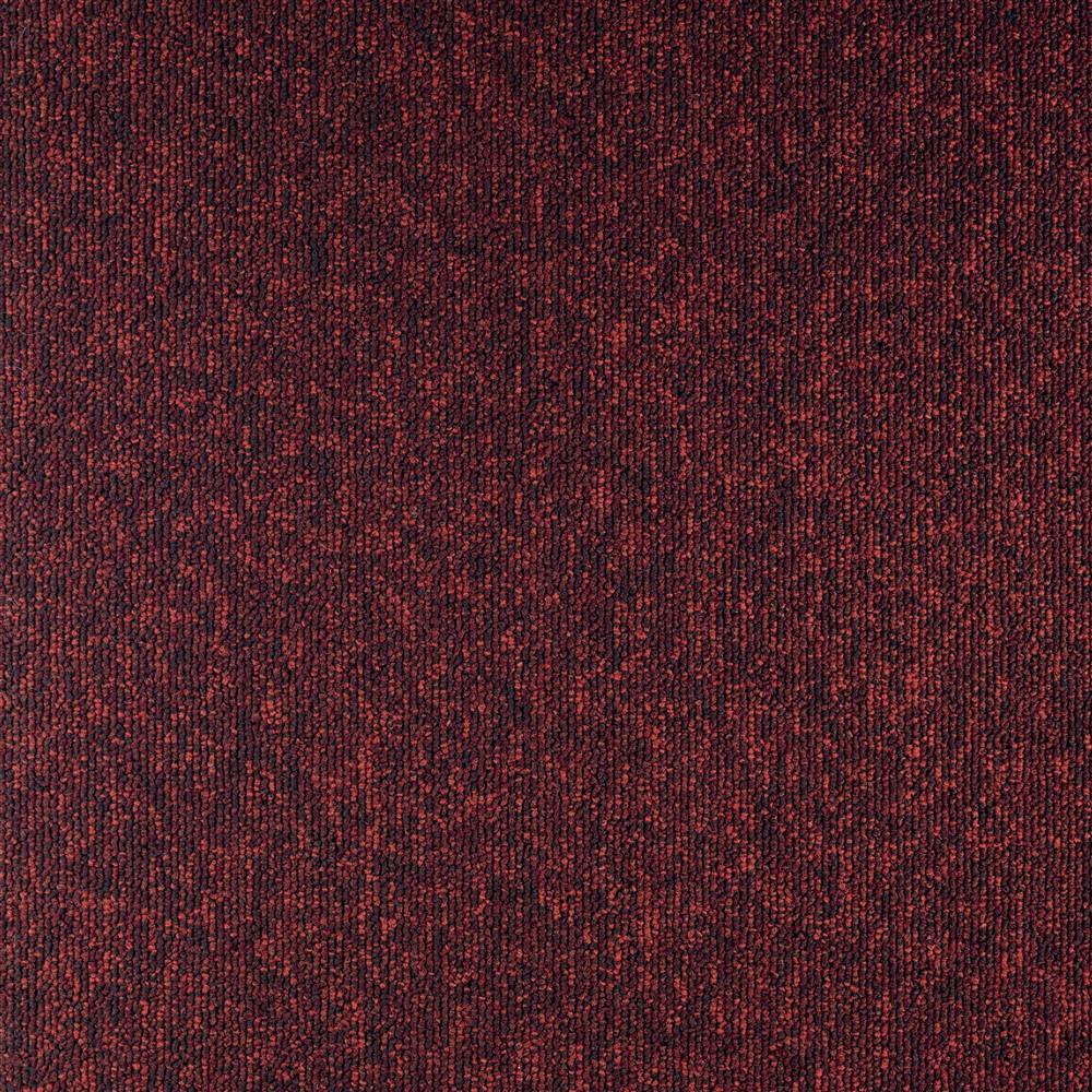 300_dpi_403C0081_Sample_carpet_WINTER_590_RED.jpg