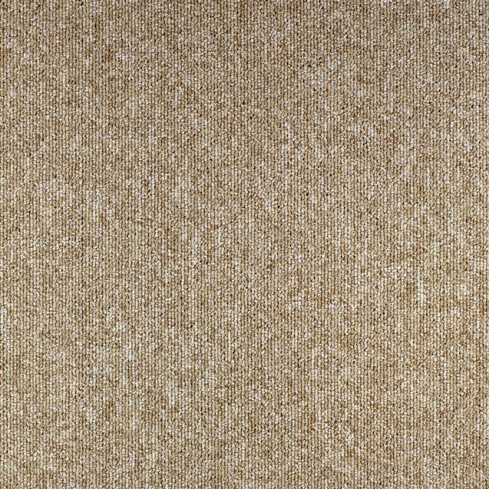 300_dpi_403C0091_Sample_carpet_WINTER_610_BEIGE.jpg