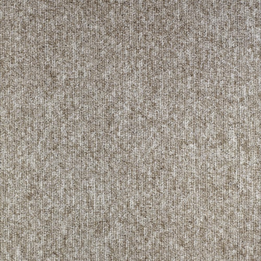 300_dpi_403C0101_Sample_carpet_WINTER_620_BEIGE.jpg