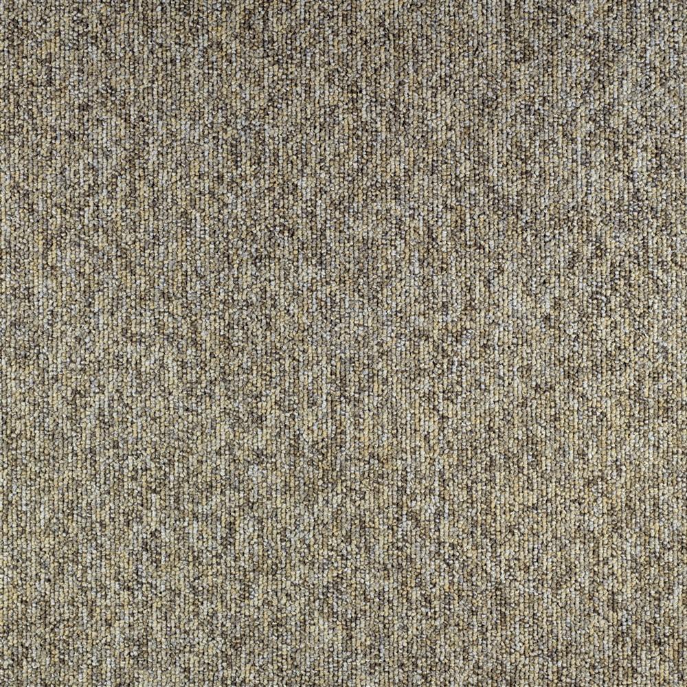 300_dpi_403C0111_Sample_carpet_WINTER_640_BEIGE.jpg