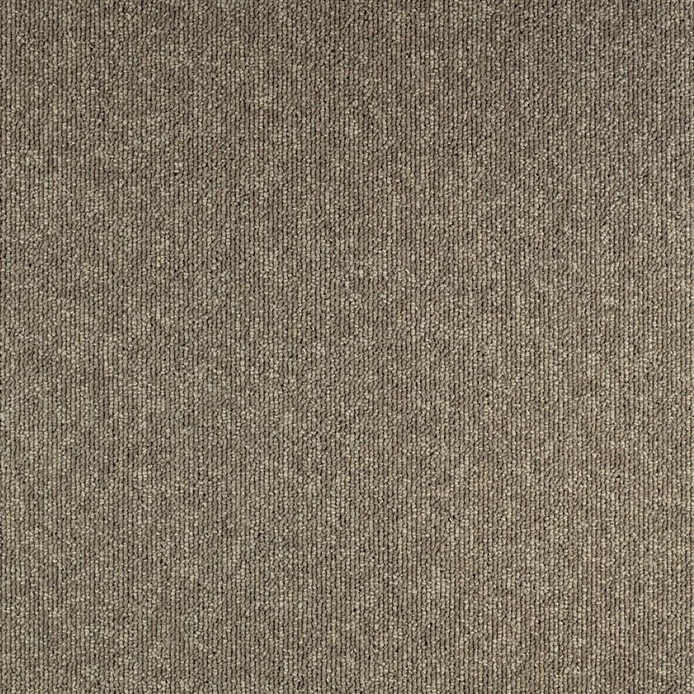 300_dpi_403C0121_Sample_carpet_WINTER_650_BEIGE.jpg
