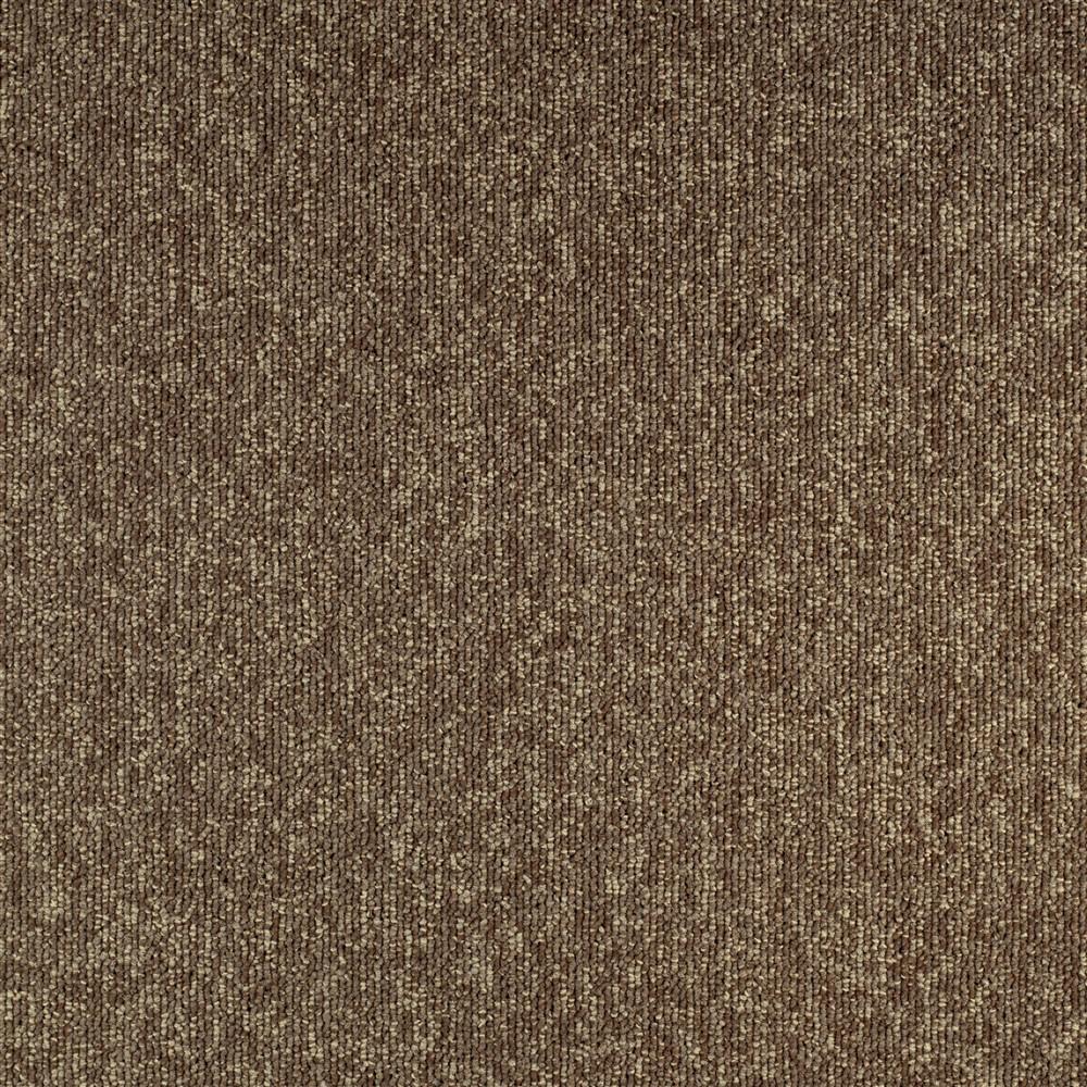 300_dpi_403C0131_Sample_carpet_WINTER_670_BEIGE.jpg