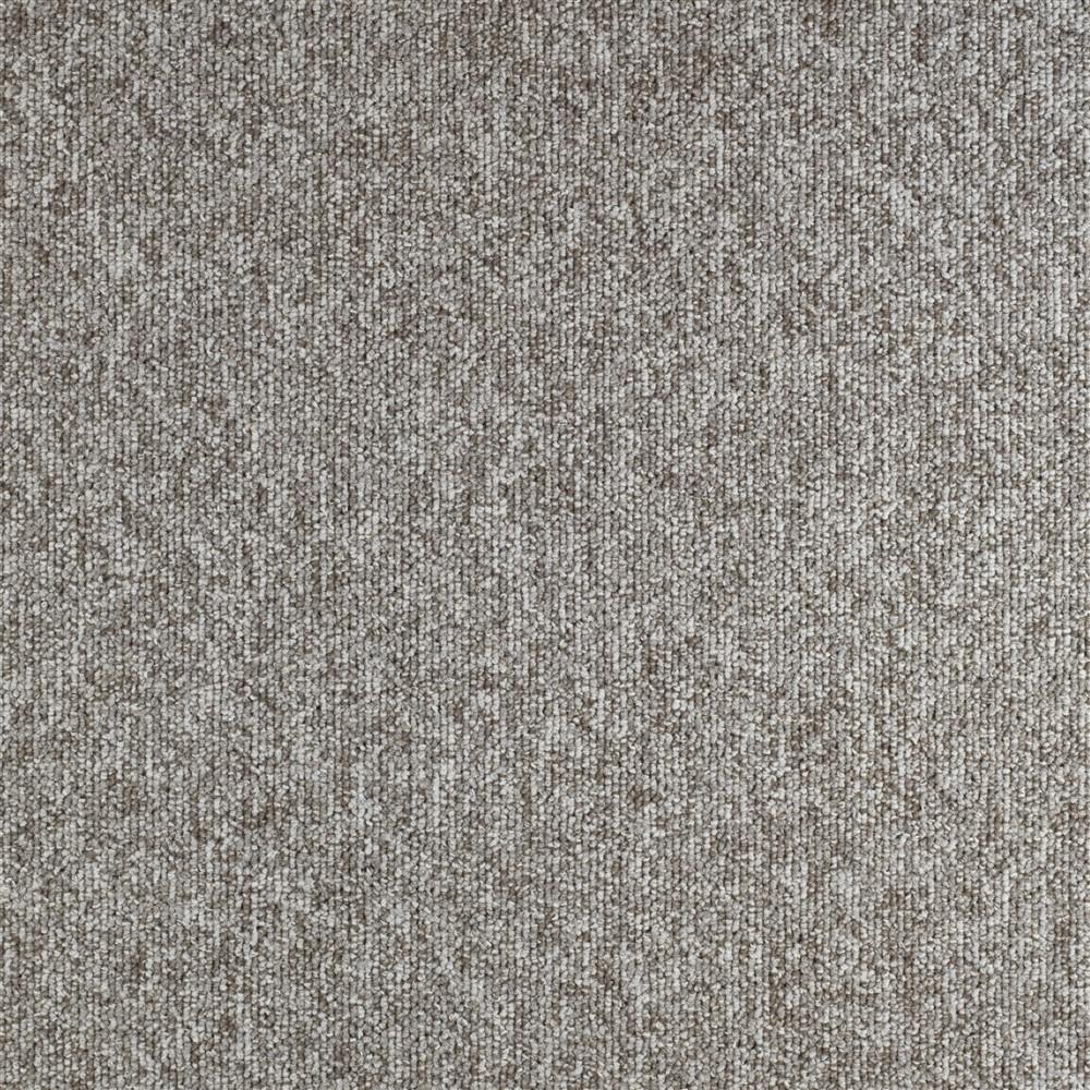 300_dpi_403C0141_Sample_carpet_WINTER_720_BROWN.jpg