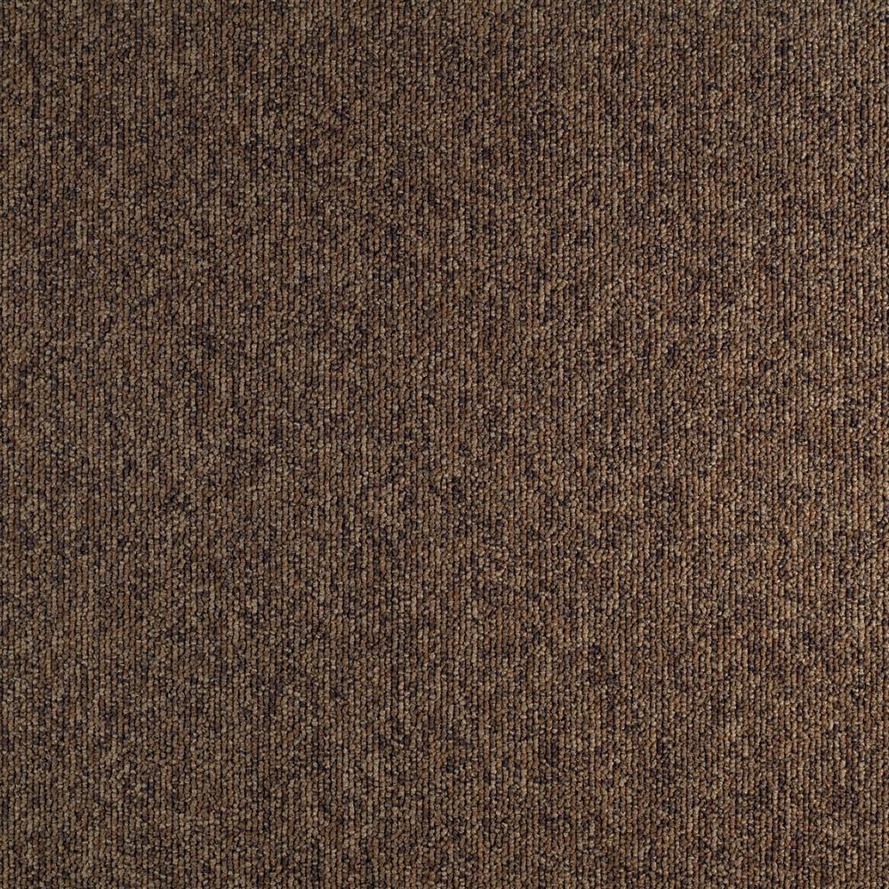300_dpi_403C0151_Sample_carpet_WINTER_785_BROWN.jpg
