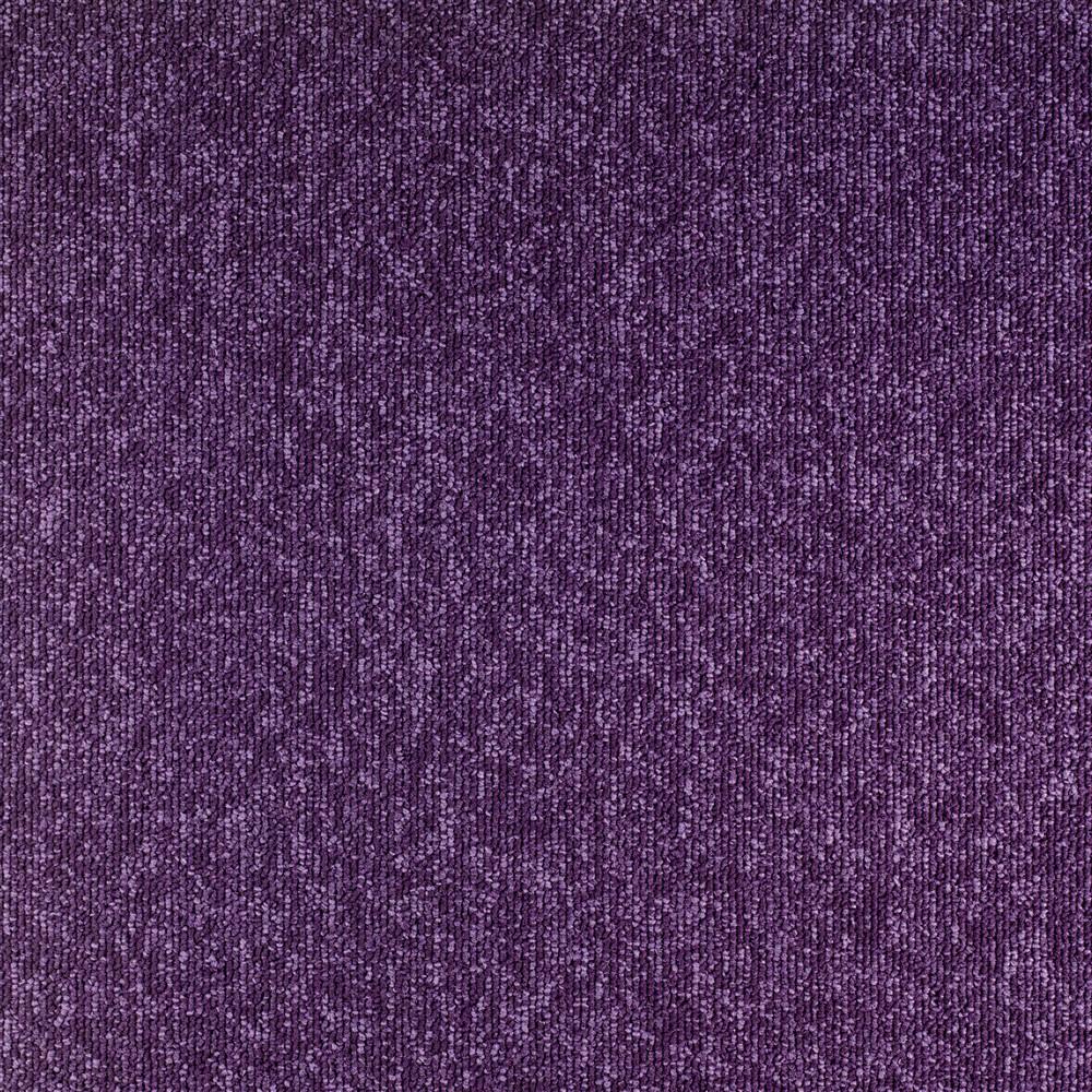 300_dpi_403C0161_Sample_carpet_WINTER_880_PURPLE.jpg
