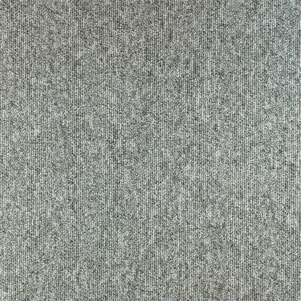 300_dpi_403C0171_Sample_carpet_WINTER_920_GREY.jpg