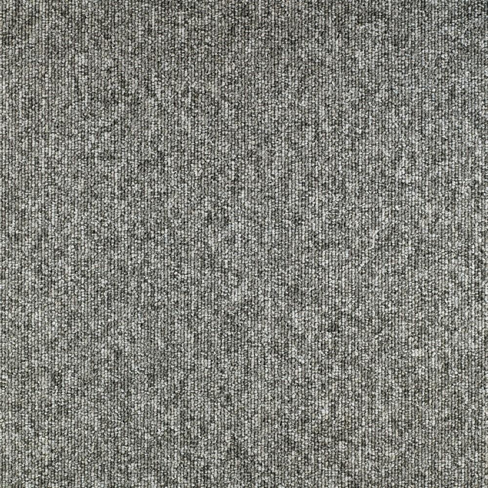 300_dpi_403C0181_Sample_carpet_WINTER_928_GREY.jpg