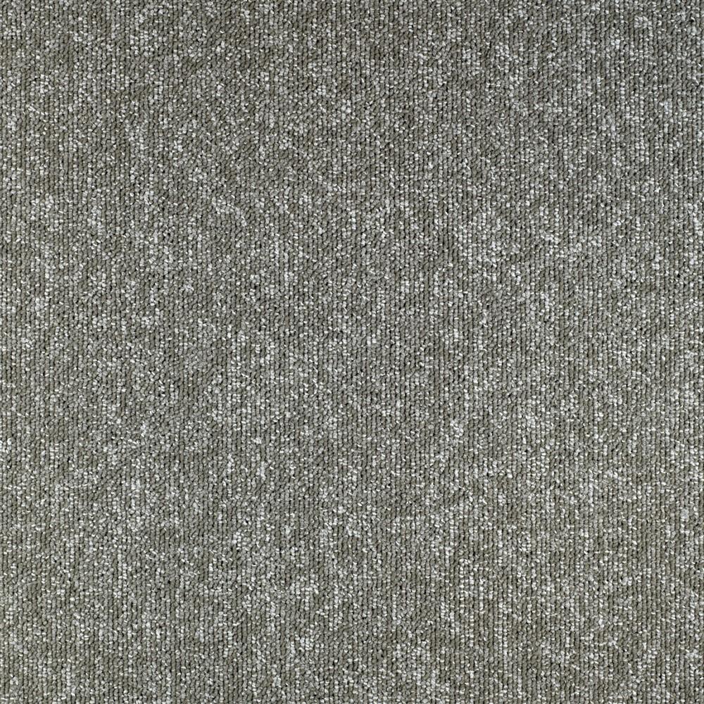 300_dpi_403C0191_Sample_carpet_WINTER_930_GREY.jpg
