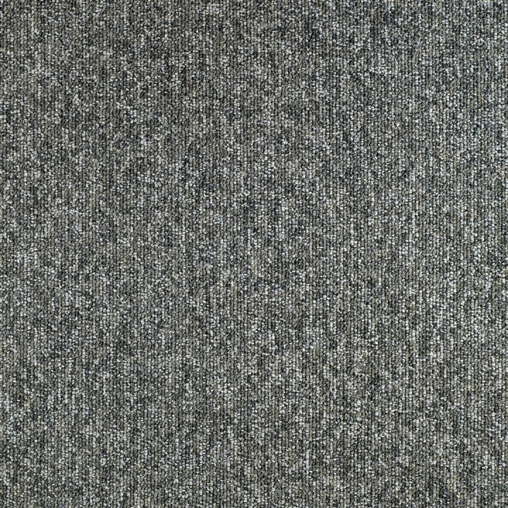 300_dpi_403C0201_Sample_carpet_WINTER_938_GREY.jpg