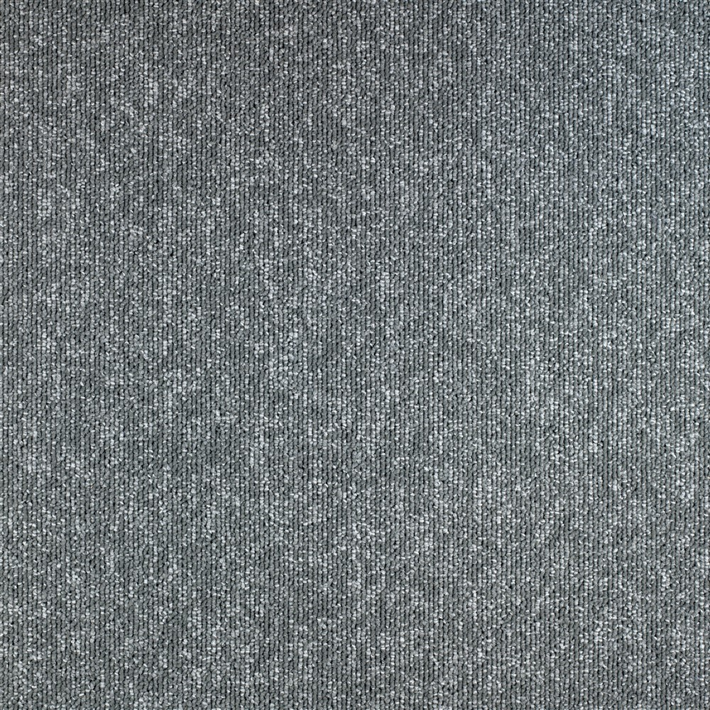 300_dpi_403C0211_Sample_carpet_WINTER_940_GREY.jpg