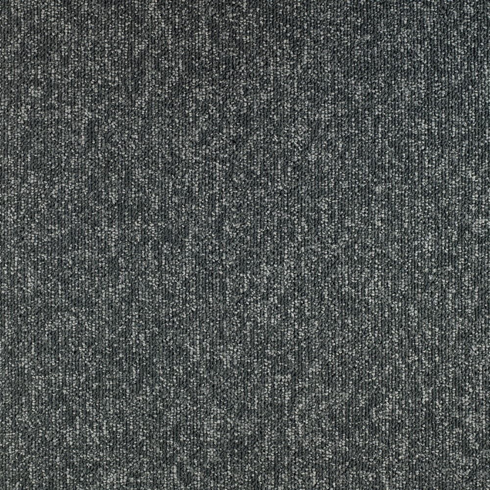 300_dpi_403C0231_Sample_carpet_WINTER_975_GREY.jpg