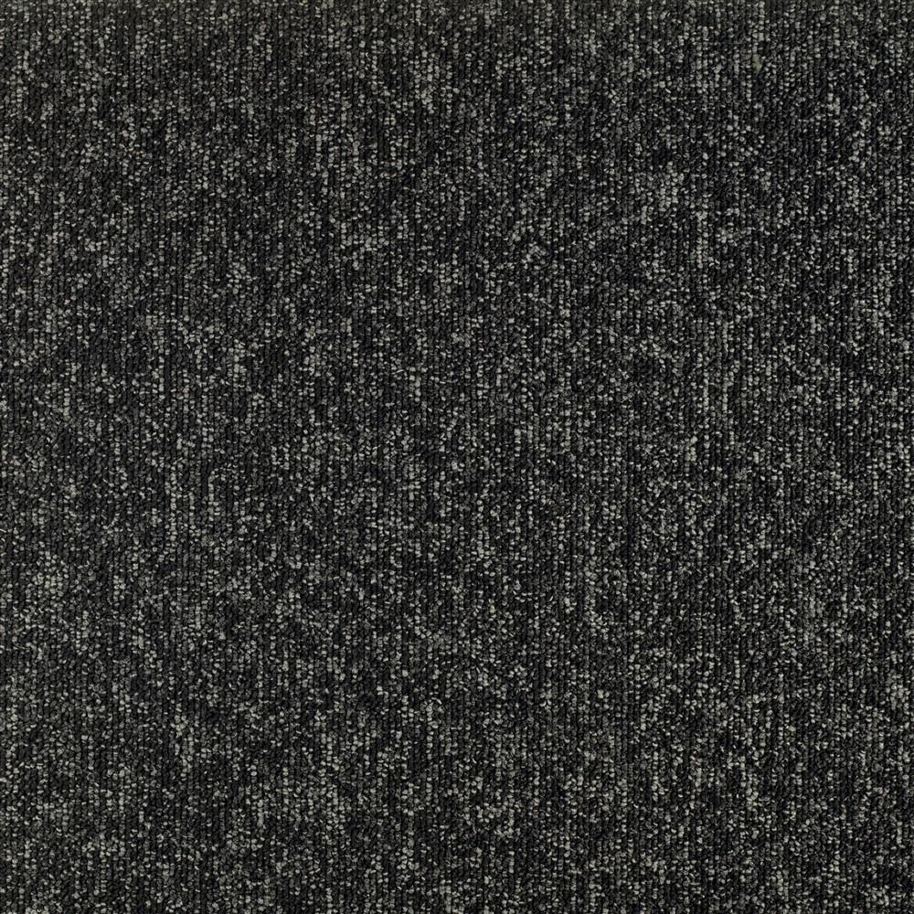 300_dpi_403C0241_Sample_carpet_WINTER_980_GREY.jpg
