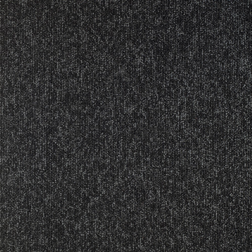 300_dpi_403C0251_Sample_carpet_WINTER_999_GREY.jpg