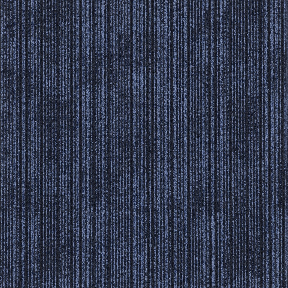300_dpi_4A8F0011_Sample_carpet_TRUST_170_BLUE.jpg