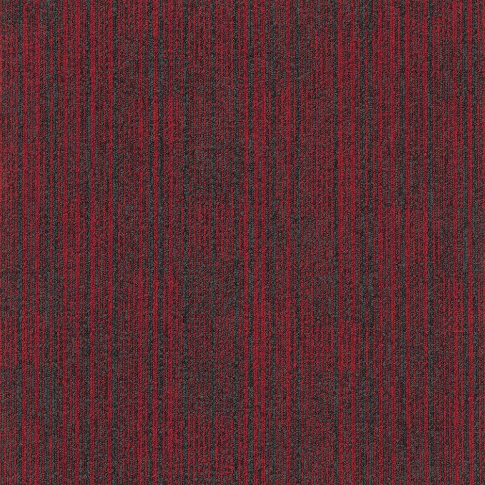 300_dpi_4A8F0021_Sample_carpet_TRUST_570_RED.jpg