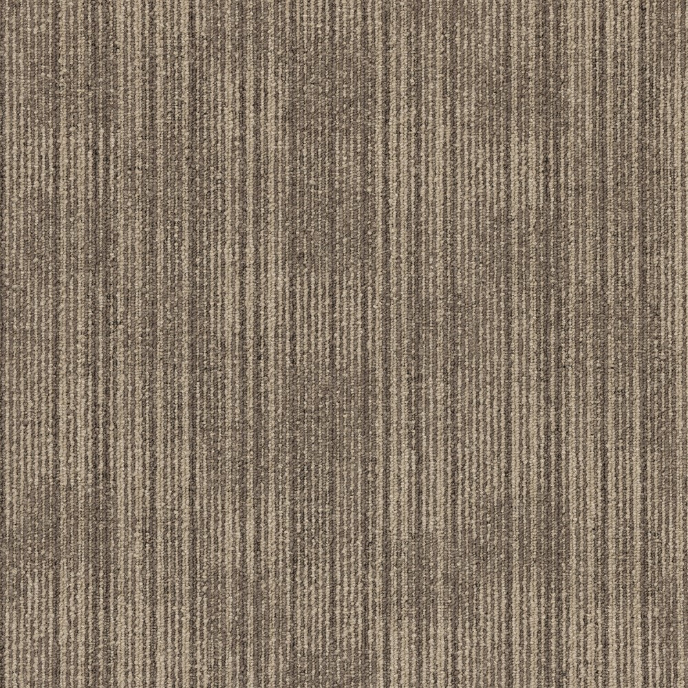 300_dpi_4A8F0031_Sample_carpet_TRUST_610_BEIGE.jpg
