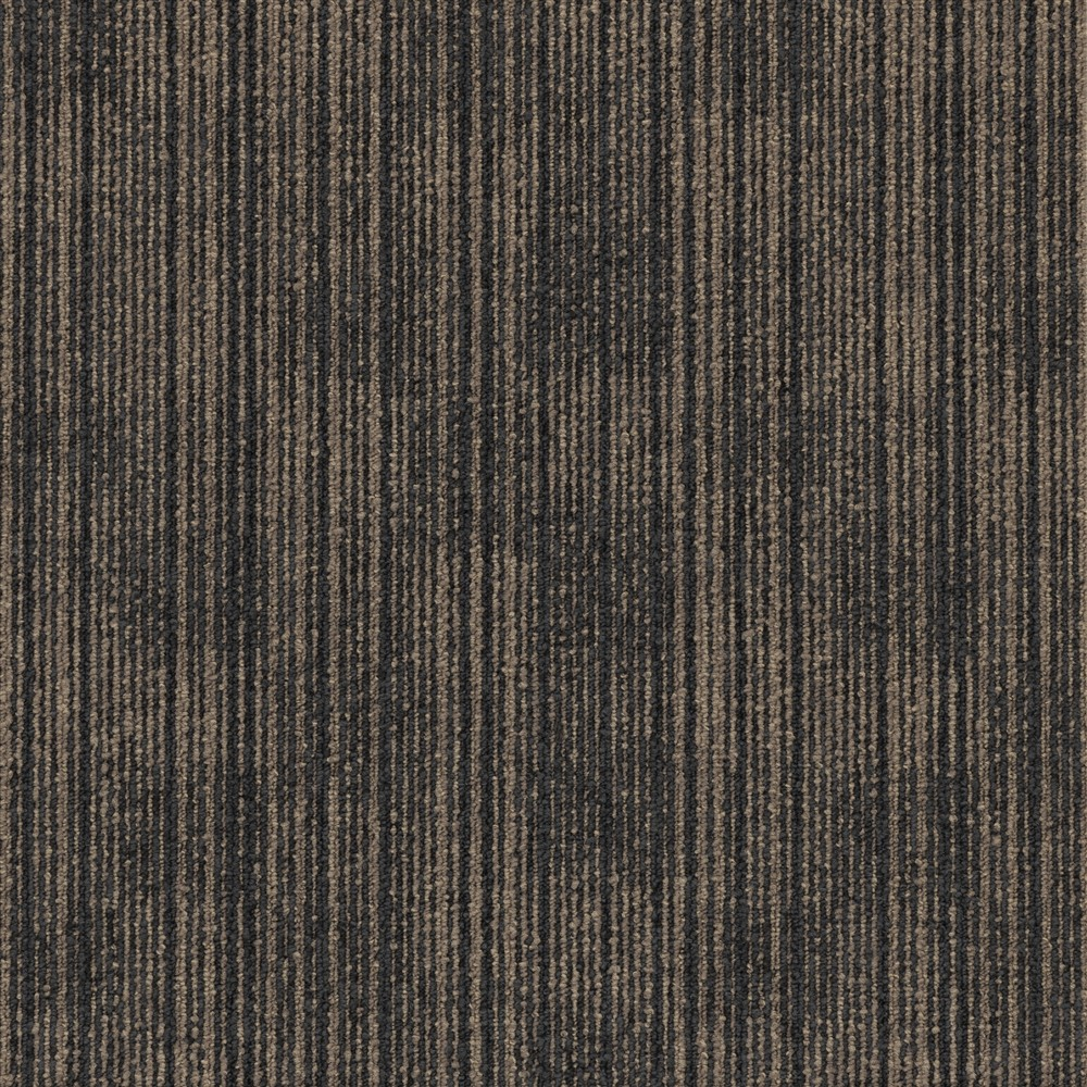 300_dpi_4A8F0041_Sample_carpet_TRUST_750_BROWN.jpg